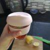 Keep Cup | Travel Mug | Eco Mug | Eco Products | Eco Trend SA
