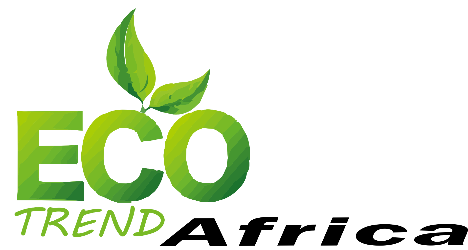 Eco Trend Africa